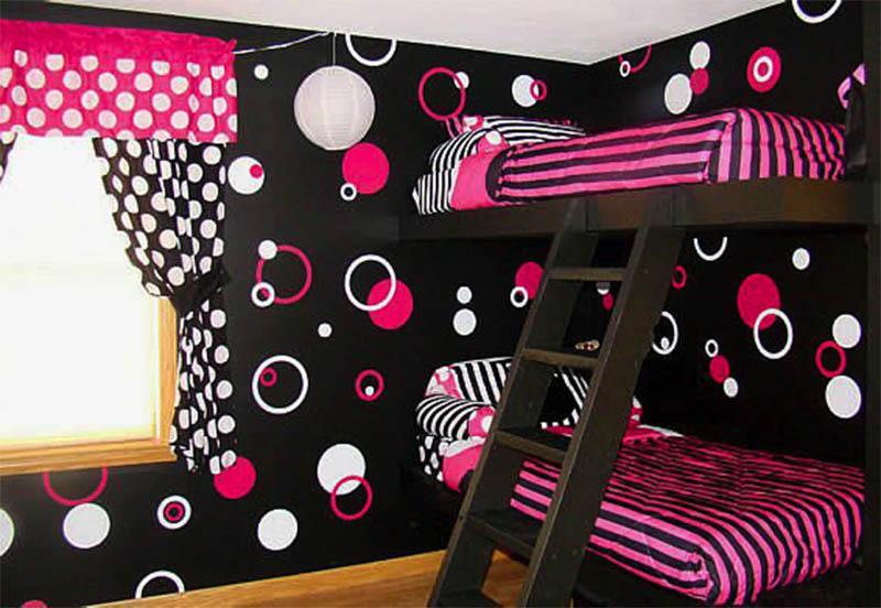 D c decoraci n y cortinas adhesivos for Adhesivos neveras decoracion